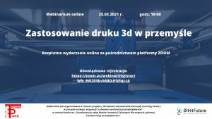 webinarium online